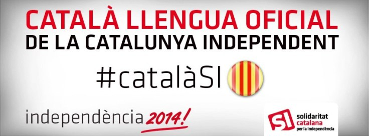 Catala independent