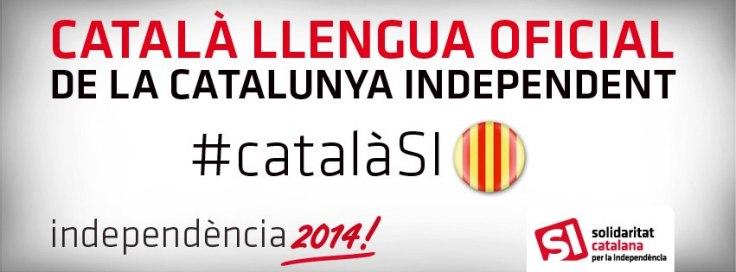 Catala independent