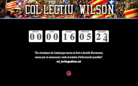 col.lectiu-wilson