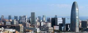 Central_business_district_of_Barcelona_(2)