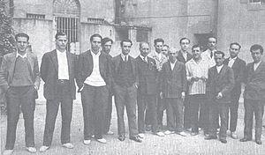 300px-Los_presos_políticos_en_el_patio_de_la_Cárcel_Modelo,_en_Mundo_Gráfico_12_de_noviembre_de_1930