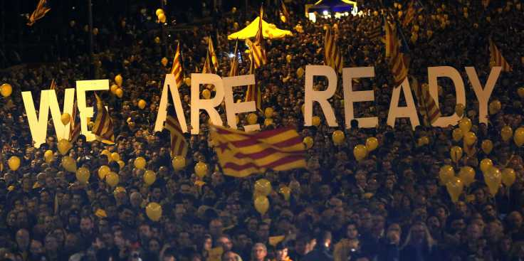 what-you-need-to-know-about-todays-catalonia-independence-vote-in-spain