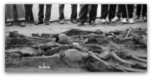 genocidio-2