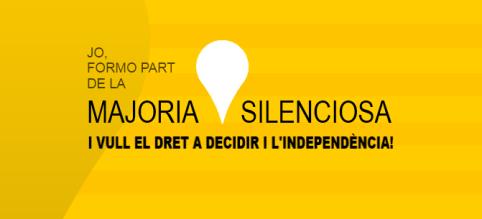 MajoriaSilenciosa1