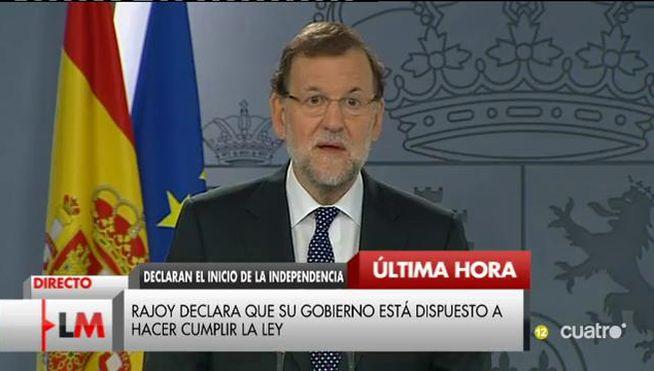 Declaracion-institucional-Rajoy-Junts-CUP_MDSVID20151027_0073_17
