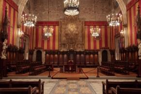 Ayuntamiento_Barcelona_salo_cent_02