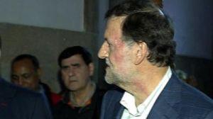 elecciones_20D-agresion_a_Mariano_Rajoy_MDSIMA20151216_0649_13