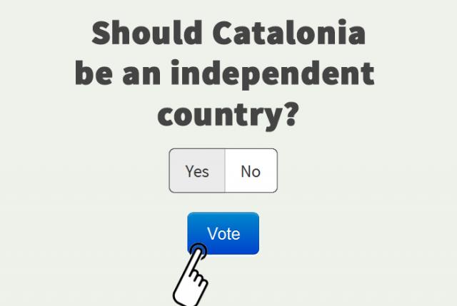 referendum2-1.png
